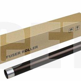 Принтеры и МФУ - Тефлоновый вал Samsung ML-2160/2165/SCX-3400/3405/Xpress SL-M2070 CET, 0