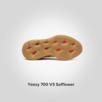 Adidas Yeezy  Boost 700 Safflower (Адидас Изи Буст 700) Оригинал по цене 28000₽ - Кроссовки и кеды, фото 4