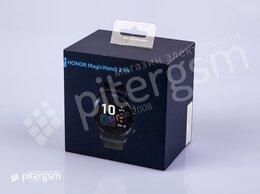 Наручные часы - HUAWEI Watch GT 2 Elite 46 mm, 0