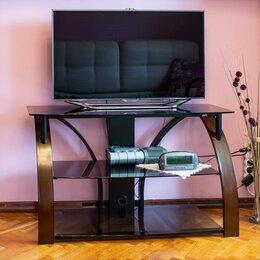 Тумбы - Тумба под телевизор, 0