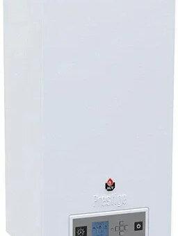 Отопительные котлы - ACV Котел Prestige 50 Solo (52.1 кВт) настенный…, 0