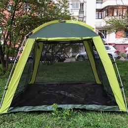 Палатки - Палатка Шатер Тент, 0