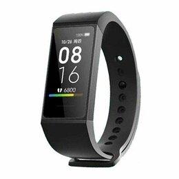 Умные часы и браслеты - Браслет bluetooth Xiaomi Redmi Band, 0
