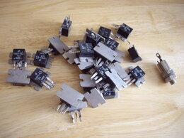 Радиодетали и электронные компоненты - Оптронный тиристор ТО125-12.5, 0