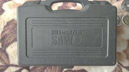 Дисковые пилы - Универсальная пила Rotorazer SAW, 0