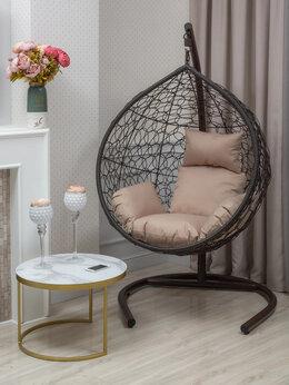Подвесные кресла - Подвесное кресло BUENO LIGHT-L (среднее)…, 0
