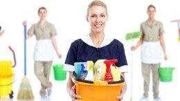 Домработница - Домработница приходящая 3 дня в неделю, 0