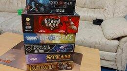 Настольные игры - продам настольные игры в идеальном качестве , 0