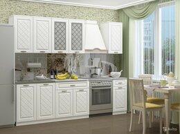 Мебель для кухни - Кухня Ирина, 0