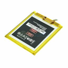 Прочие запасные части - Аккумулятор для Fly FS518 Cirrus 13 / FS522…, 0