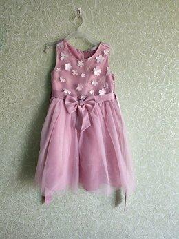 Платья и сарафаны - Платье для принцессы, 0