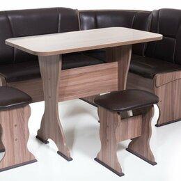 Мебель для кухни - Набор Орхидея, 0