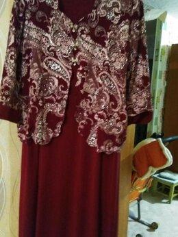 Платья - нарядное платье, 0