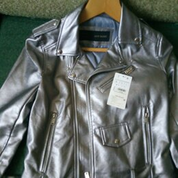 Куртки - Куртка, 0