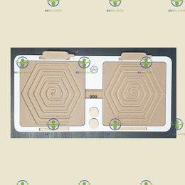 Настольные игры - Межполушарные доски для детей лабиринт 8, 0