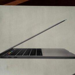 Ноутбуки - ноутбук, 0