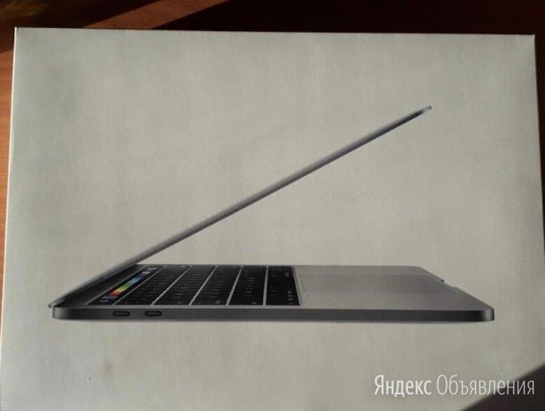 ноутбук по цене 75000₽ - Ноутбуки, фото 0
