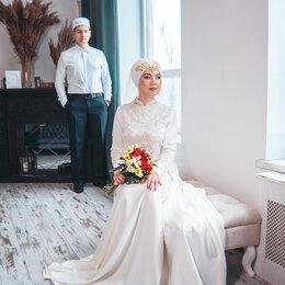 Фото и видеоуслуги - фотосессии, свадебный, детский фотограф, 0