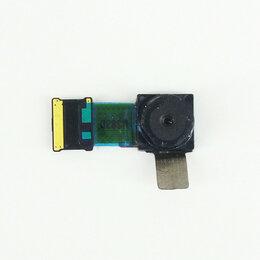 Экшн-камеры - Камера для LG Nexus 5 фронтальная, 0