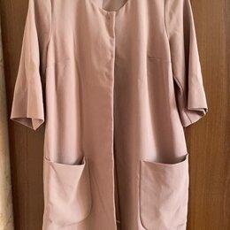 Жакеты - Жакет, пиджак женский, 0