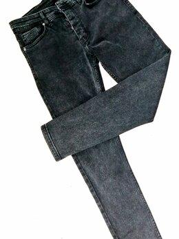 Джинсы - Джинсы D&G (32 size), 0