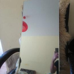 Зеркала - Зеркало Новое , 0