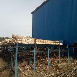 Производство - Деревообрабатывающее производство полного цикла, 0