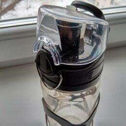 Фляги и флягодержатели - Велокомплект Держатель Venzo + Бутылка Puma, 0