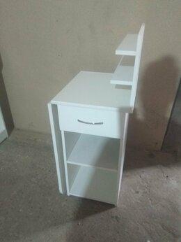 Столы и столики - Маникюрный стол, 0