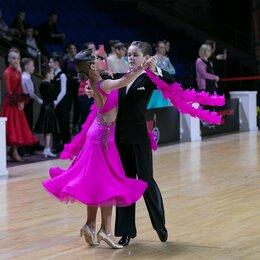 Комплекты и форма - Смокинг для бальных танцев, 0