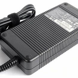 Аксессуары и запчасти для ноутбуков - Блоки питания для ноутбуков Gigabyte AERO 15X i7-7700HQ 19.5V, 11.8A, 7.5-5.0..., 0