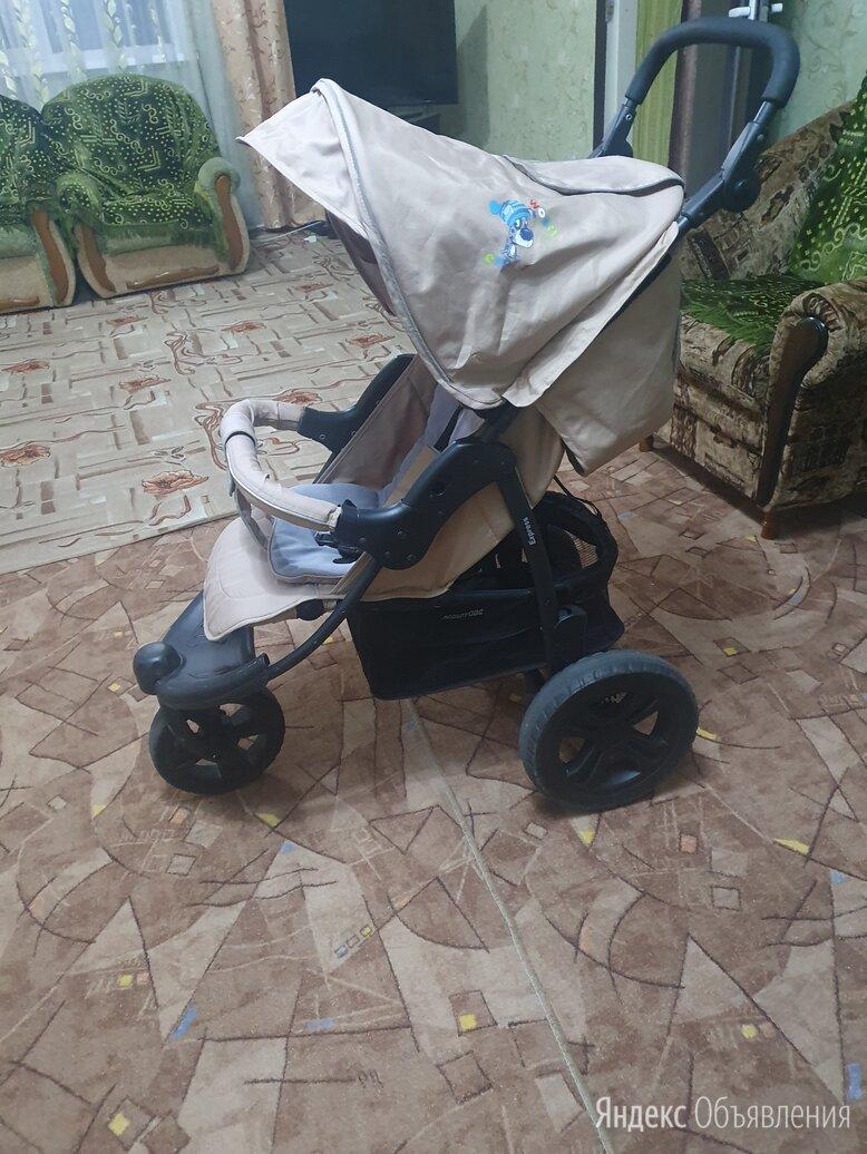Срочно❗Детская коляска , отдам 4500р  по цене 6000₽ - Коляски, фото 0