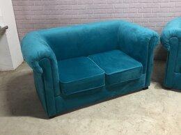 Мебель для учреждений - Диваны для кафе и кальянной , 0