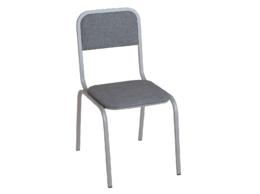 Компьютерные кресла - Офисный стул Омскмебель Cм03, 0