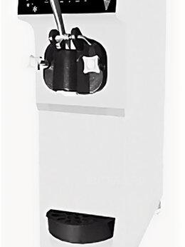Прочее оборудование - Фризер для мороженого Enigma KLS-S12 White, 0