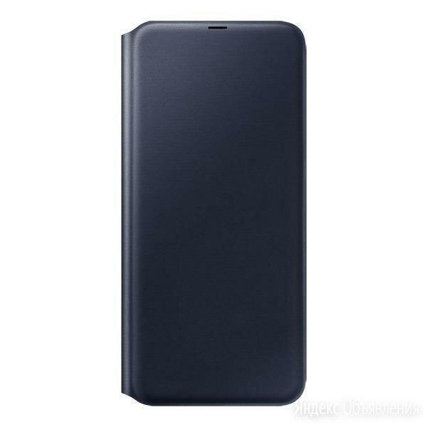 Чехол Samsung Galaxy А70 новый по цене 500₽ - Чехлы, фото 0