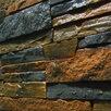 Сланец Адыгейский по цене 500₽ - Облицовочный камень, фото 11