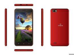 Мобильные телефоны - Смартфон Irbis SP514 8 ГБ, 0