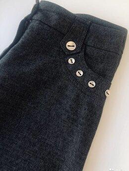 Брюки - Женские брюки, 0