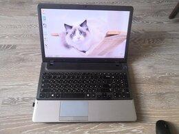 Ноутбуки - Samsung np350v5c core 2 duo , 0