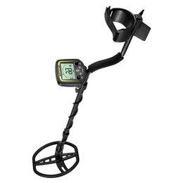 Металлоискатели - TX-850 Металлоискатель профессиональный новый, 0