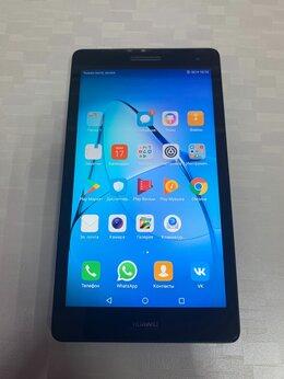 Планшеты - Планшет Huawei mediapad t3 7, 0