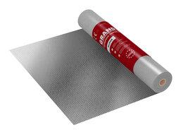 Изоляционные материалы - Пленка пароизоляционная Grand Line Alumix, 0