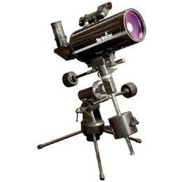 Телескопы - Телескоп Sky-Watcher SKYMAX BK MAK90EQ1, настольный, 0