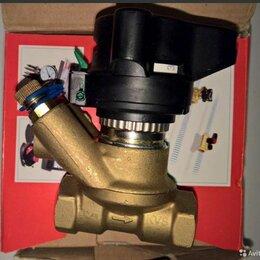 Запорная арматура - Danfoss (Данфосс) MVT Клапан балансировочный…, 0