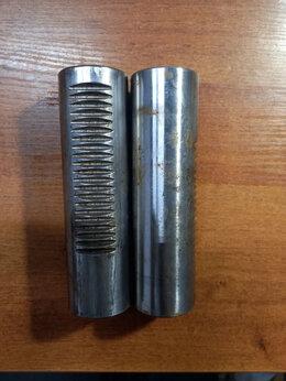 Сверлильные станки - Пиноль сверлильного диаметр 42мм длина 148мм, 0