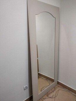 Входные двери - Дверная накладка, 0