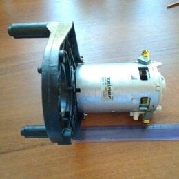 Аксессуары и запчасти - Мотор мясорубки Zelmer ZMM1588LRU, 0