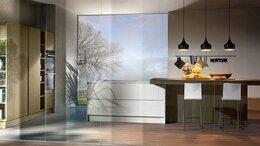 Дизайн, изготовление и реставрация товаров - Кухня на заказ № 17., 0