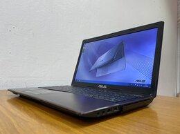 Ноутбуки - Игровой ноутбук Asus/Core i7…, 0